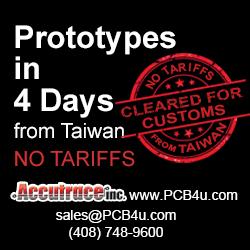 Advanced Circuits (4PCB) Reviews | PCBShopper